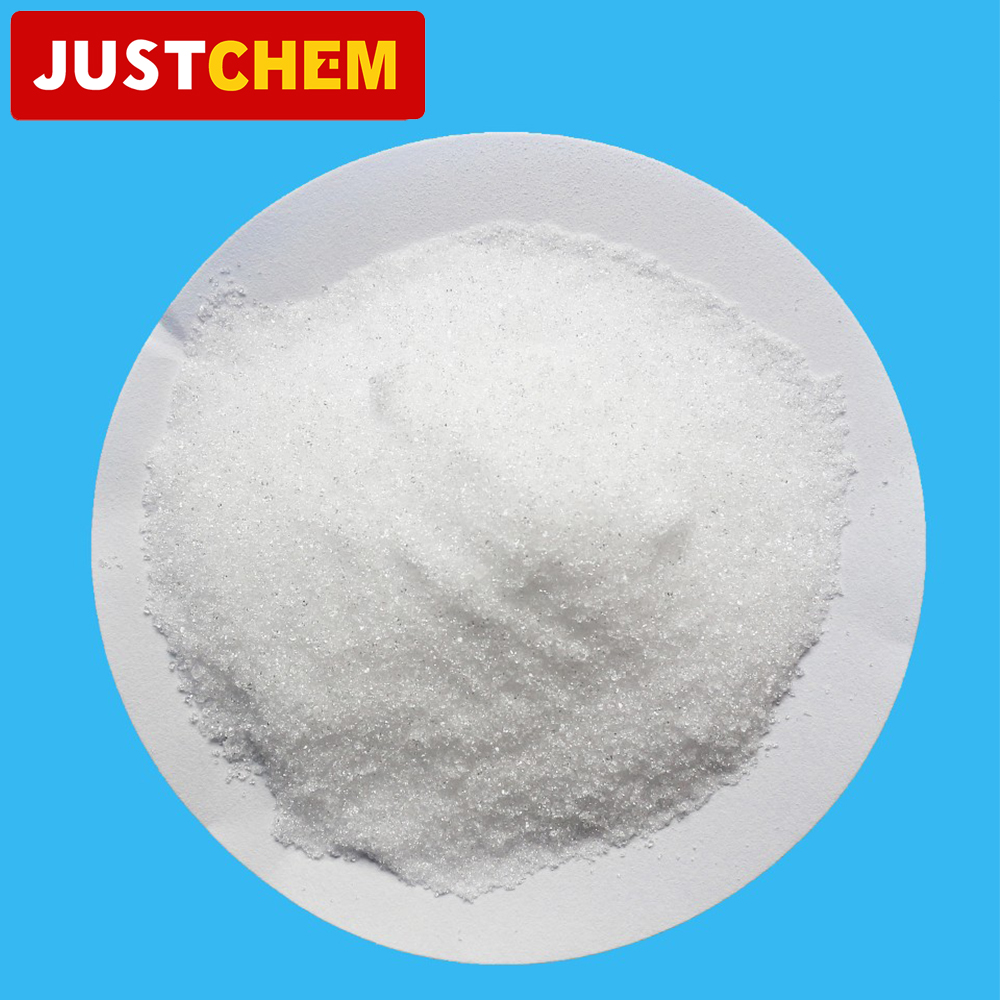 dipotassium phosphate DKP Featured Image