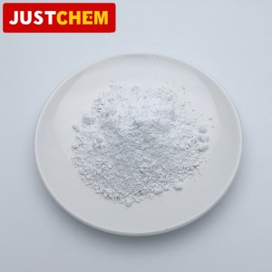 Sodium Dehydroacetate