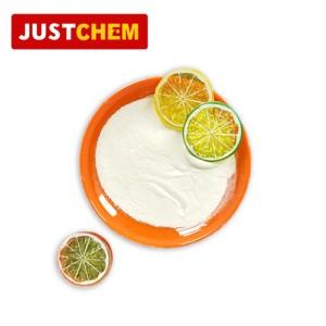 Tri(potassium) Citrate