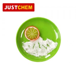Magnesium Chloride Flake(Food Grade)