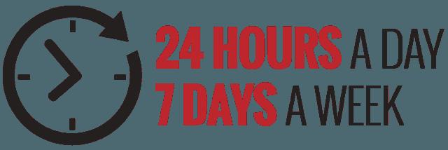 美国-倾斜托盘24小时,760x254