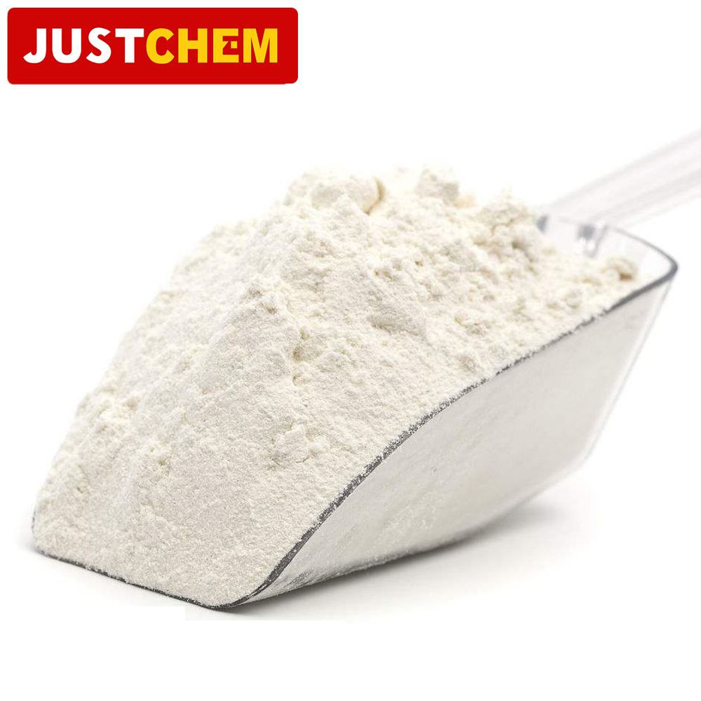 Carboxymethylcellulose Sodium (CMC) Featured Image