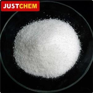 fosforan monosodowy