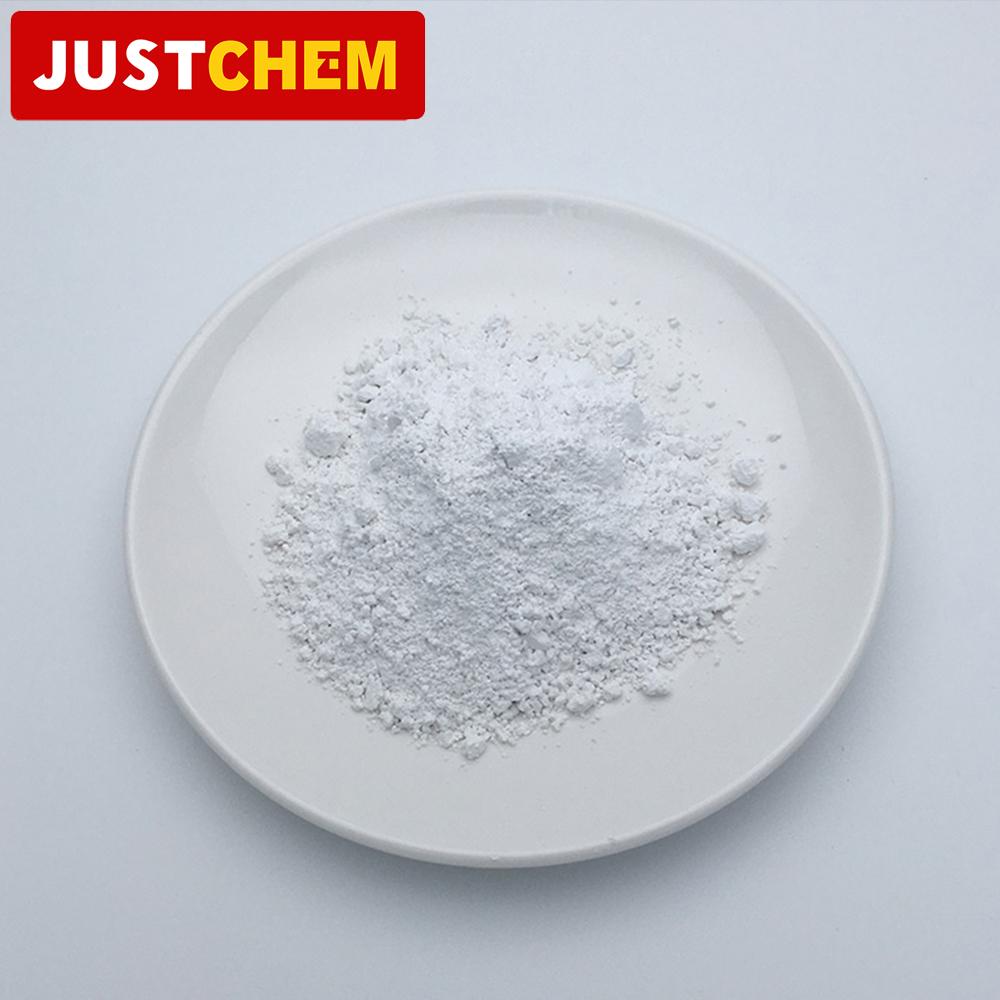 Ferrous Gluconate Featured Image