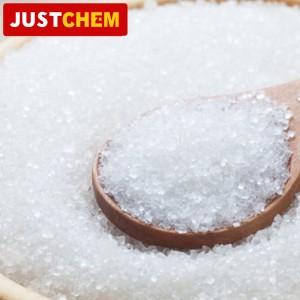 Cyclamate de sodium