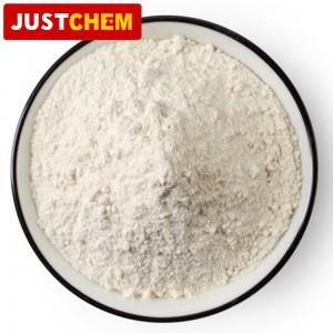 polidextrose