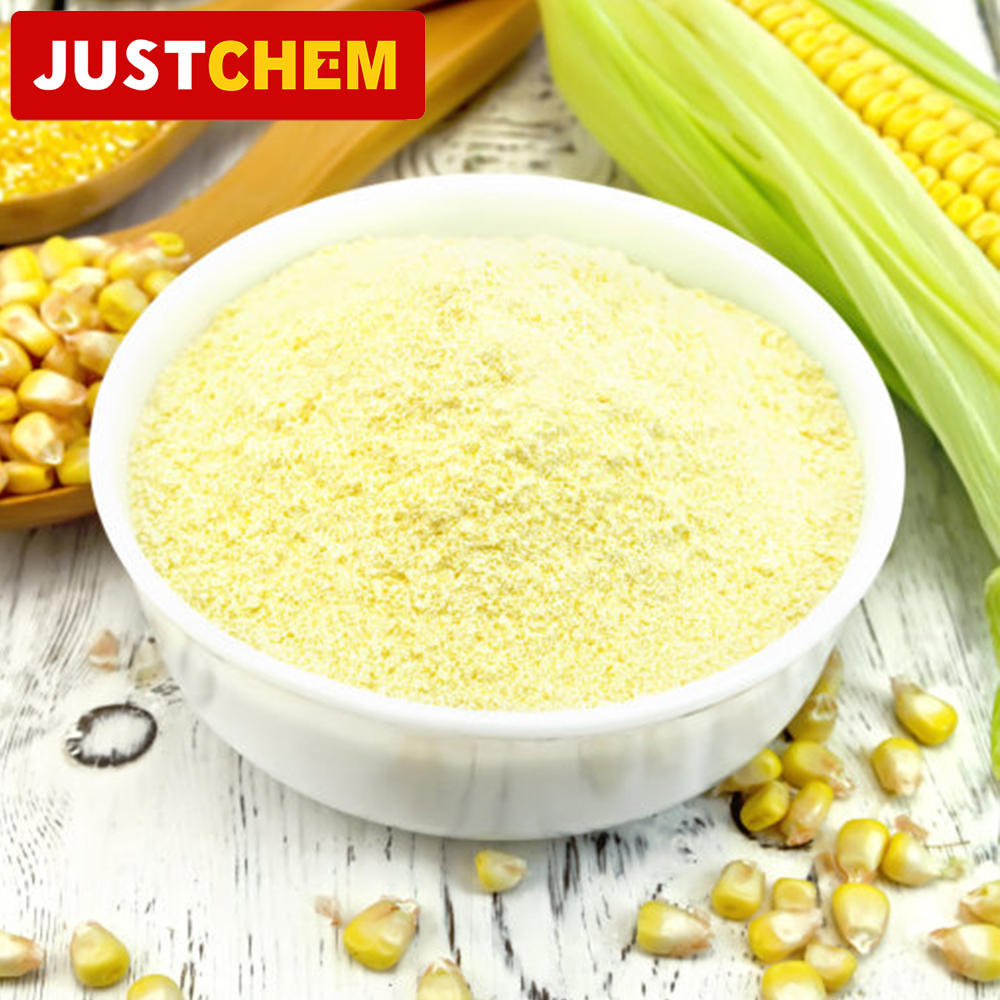 Corn Starch Featured Image