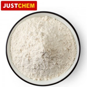 प्रोपलीन ग्लाइकोल Alginate (पीजीए)