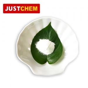 Capsicum Oleoresin