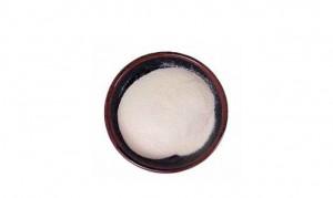 アルギン酸カルシウム