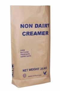 Non dairy creamer NDC