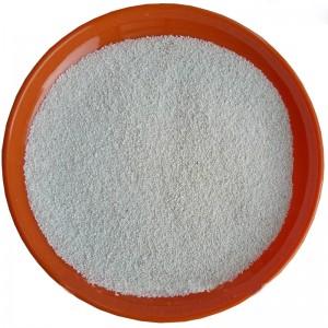 fosfato monocalcico