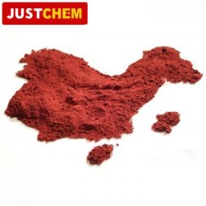 Monascus Rot