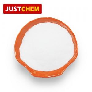 Tricalcium Phosphate(Food Grade)