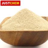 Corn Gluten Powder Featured Image