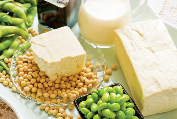 Food Additives Manufacturer China