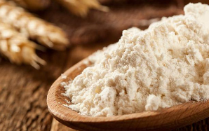 Top 10 Xanthan Gum Manufacturer and Exporter